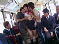 (55twd208)[TWD-208] 痴漢バス女子校生 佐藤ひろ美 ダウンロード 36