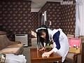 メイド姉妹 恋野恋 江口美貴 サンプル画像3
