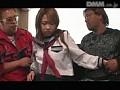 (55twd248)[TWD-248] 痴漢バス女子校生・姉妹輪姦 ダウンロード 24