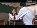 (55twd248)[TWD-248] 痴漢バス女子校生・姉妹輪姦 ダウンロード 3