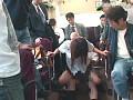 痴○バス女子校生COLLECTION 4時間 3 12