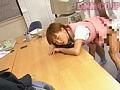 20人のカリスマ制服アイドル 2時間 0