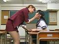 女子校生痴漢バス COLLECTION