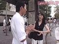 続アクションビデオ3 ナニワのど根性編 0
