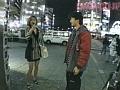 (55za016)[ZA-016] 続アクションビデオ16 未発表スペシャル編 ダウンロード 5