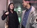 (55za022)[ZA-022] 続アクションビデオ22 ときめきKiss編 ダウンロード 27