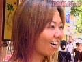 (55za026)[ZA-026] 続アクションビデオ26 ファイナルカウントダウン in 沖縄編 ダウンロード 1