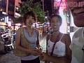 (55za026)[ZA-026] 続アクションビデオ26 ファイナルカウントダウン in 沖縄編 ダウンロード 26