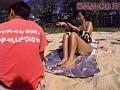 (55za026)[ZA-026] 続アクションビデオ26 ファイナルカウントダウン in 沖縄編 ダウンロード 28