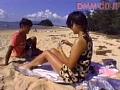 (55za026)[ZA-026] 続アクションビデオ26 ファイナルカウントダウン in 沖縄編 ダウンロード 29