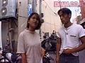 (55za026)[ZA-026] 続アクションビデオ26 ファイナルカウントダウン in 沖縄編 ダウンロード 6