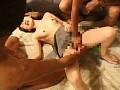 無差別エロ 7 午後3時の人妻ハンティング サンプル画像 No.5