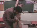 (56p13036)[P-13036] THE 女教師コレクション 一美舞 ダウンロード 16