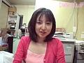 名門 私立AV女学院 目指せ!カリスマ女優!!