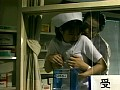 (56sea049)[SEA-049] 制服ラヴァーズ 大沢瞳 ダウンロード 17