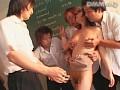 女教師の秘蜜 零忍 19