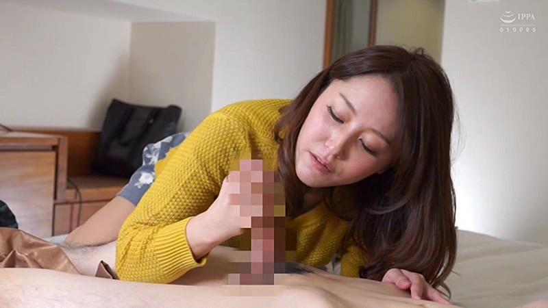 ビッグモーカル極 熟女編 Second edition! 4時間13人