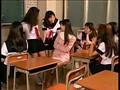 女子校巨乳Fカップ女教師 サンプル画像 No.1