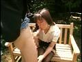 実録 英会話女教師 サンプル画像 No.4