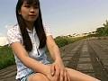 (57d189)[D-189] お嬢様名鑑 ダウンロード 11