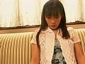 (57d189)[D-189] お嬢様名鑑 ダウンロード 14