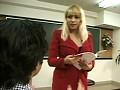 英会話女教師 MOVA6 サンプル画像 No.1