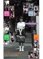 (57d00701)[D-701] 乙女時代 ダウンロード