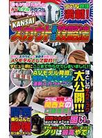 (57d00751)[D-751] KANSAI スカウト裏技攻略法 ダウンロード