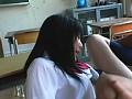 黒髪女子校生 4 BMD-385 10