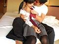 黒髪女子校生 4 BMD-385 13