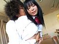 黒髪女子校生 4 BMD-385 3