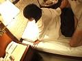 黒髪女子校生 4 BMD-385 30