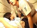 黒髪女子校生 4 BMD-385 31