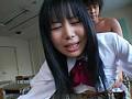 黒髪女子校生 4 BMD-385 7