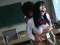 黒髪女子校生 4 BMD-385 8