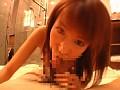 TOKYO mode GIRL サンプル画像 No.3