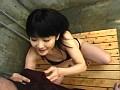 (57ddr896r)[DDR-896] 口淫Lips 03 ダウンロード 14