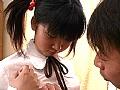 女子○学生 BEST4時間 26