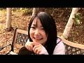黒髪女子校生 9 1