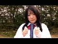 黒髪女子校生 9 2