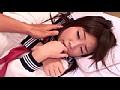 黒髪女子校生 BEST 3 0