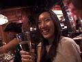 (57gobd002)[GOBD-002] メーカーが変わったのでさらに調子こいて単体女優の美人マネージャーさんをヤっちゃったビデオ ダウンロード 12