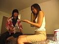 (57gobd002)[GOBD-002] メーカーが変わったのでさらに調子こいて単体女優の美人マネージャーさんをヤっちゃったビデオ ダウンロード 15