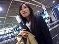 (57gobd002)[GOBD-002] メーカーが変わったのでさらに調子こいて単体女優の美人マネージャーさんをヤっちゃったビデオ ダウンロード 3