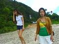 (57gobd002)[GOBD-002] メーカーが変わったのでさらに調子こいて単体女優の美人マネージャーさんをヤっちゃったビデオ ダウンロード 6
