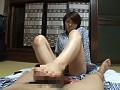 BLACK JUDGE 2 AV女優は本当に淫乱か本気でためしてみた サンプル画像 No.1