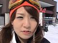 (57gobd019)[GOBD-019] 北海道のロケの終了後にふぃーりんぐカップル開催!実はオンナが溢れてしまい、悲惨でおもしろかったので売っちゃいました! ダウンロード 2