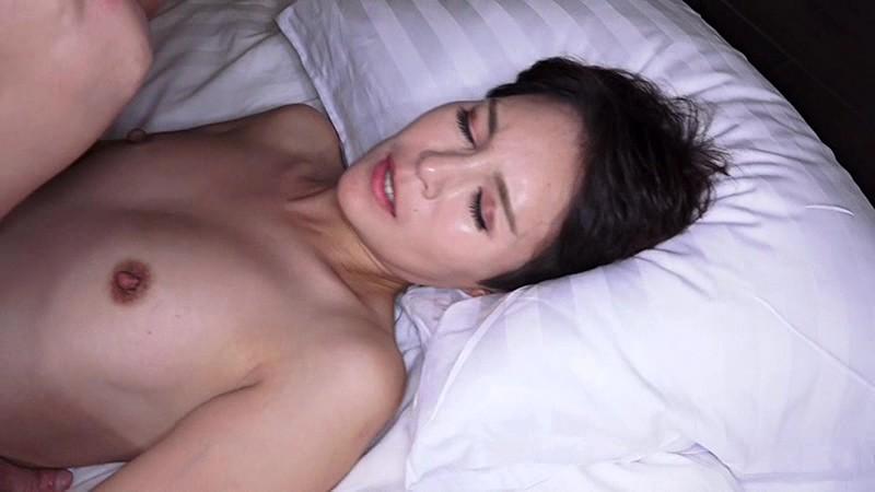 オマ○コ待ったなし! 韓国○院の美人過ぎる女流囲碁棋士が驚愕のAVデビュー!! の画像6