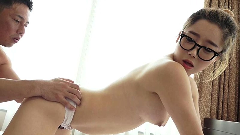 オマ○コ待ったなし! 韓国○院の美人過ぎる女流囲碁棋士が驚愕のAVデビュー!! の画像16