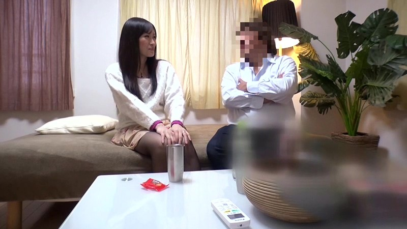 キーワード素人アダルトビデオ無料